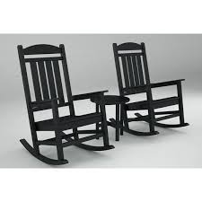 Trex Deck Rocking Chairs by Trex Rocking Chairs Large Size Of Furniture Retailers Rocking