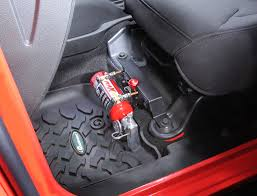 Drake Off Road Fire Extinguisher Mount | Quadratec Fire Engine Extinguisher Firefighting Creative Image Refighter Truck Fire On The Road Convoy With Mountain Awesome Extinguisher And Holder For Your Vehicle Jeep Truck Suv Pin By Matt Hartman Apparatus Pinterest Apparatus Free Images Time Transport Parade Motor Vehicle Articles Stories Of Ordinary People Extinguishers Save Kudrna Hasii Trucks How To Install A In Your Car Youtube Eugene White Engines Squirt Gun Cabinet Box Tanks Direct Ltd China 12000l Sinotruck Foam Powder Water Tank
