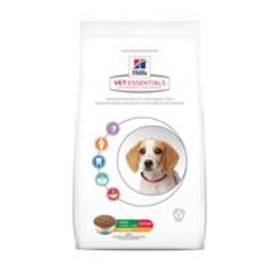 Hill's Canine VetEssentials Dry Puppy Food - 10kg
