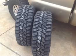 Any Experience With NEW MASTERCRAFT COURSER MXT - LT315X75R16 TIRES ... Mastercraft Tires Hercules Tire Auto Repair Best Mud For Trucks Buy In 2017 Youtube What Are You Running On Your Hd 002014 Silverado 2006 Ford F 250 Super Duty Fuel Krank Stock Lift And Central Pics Post Em Up Page 353 Toyota Courser Cxt F150 Forum Community Of Truck Fans Reviews Here Is Need To Know About These Traction From The 2016 Sema Show Roadtravelernet Axt 114r Lt27570r17 Walmartcom Light Kelly Mxt 2 Dodge Cummins Diesel