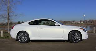 Image Result For G37 Coupe 2012 | Infiniti G37 | Pinterest ... 2011 Infiniti Qx56 Information And Photos Zombiedrive 2013 Finiti M37 X Stock M60375 For Sale Near Edgewater Park Nj Fx37 Review Ratings Specs Prices Photos The 2014 Qx80 G37 News Nceptcarzcom Jx Pictures Information Specs Billet Grilles Custom Grills Your Car Truck Jeep Or Suv Infinity Vs Cadillac Escalade Premium Truckin Magazine Video Truth About Cars Of Lexington Serving Louisville Customers Fette In Clifton Nutley