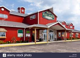 Yoders Red Barn Shops And Shopping Comlex In Shipshewana, Indiana ... Iconic Restaurant Closes Again Local News Stories The Red Barn Williams Brothers And Friends 5june2015 Youtube Restaurant In Van Nuys Postcard San Fernando Valley Blog Anyone Rember Roadfoodcom Discussion Board Cafe Branson Beamed Roof At The Motel Spring Green Visit Maine Angus Raleigh Nc Good Eats Pinterest Old Now A Mr Sub Missauga Farmtheme Restaurants Restauranting Through History Fern Gully Forest Cabins Slideshow Town Says Goodbye To An Icon Silver City Daily Press