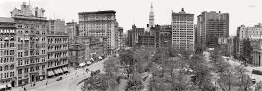 Union Square: 1910 | Shorpy | #1 Old Photos Weny News Barnes Noble Losses Blame It On Harry Potter Union Square 1910 Shorpy 1 Old Photos Books Nobles Sales Hit By The Curse Of Cbs Online Bookstore Nook Ebooks Music Movies Toys Mall Directory Valley View Thenewyorkmom Page 3 118 A Blog About Fashion Arts Food University Of Rochester College Town Work Cjs Architects Edison The Inventor Modern World Science Traveler Collecting Toyz Exclusive Funko Mystery Box And Jennifer Castro Present Mom Me September 2014 Listener In Snow Tour
