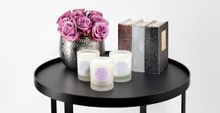 bougies parfumees pas cheres bougies parfumées pas chères ventes privées westwing