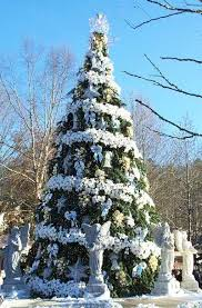 Christmas Tree Inn Pigeon Forge Tn by 206 Best Christmas In The Smoky Mountains Images On Pinterest
