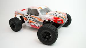 Hobby Grade Rc Monster Trucks, | Best Truck Resource