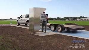 Remote Ticket Printer Kiosk Terminal For Truck Scales - YouTube Scrapper Recycling And Scrap Industry Truck Scales Cardinal Scale Truckaxle Cream City Stateline Generic Ambien 74 Weighbridge Max 135 T Eprc Series Videos Rice Lake Sales Video Youtube Survivor Atvm Certified Public Norcal Beverage Axle Weighing Accsories Active The Technology Behind Onboard