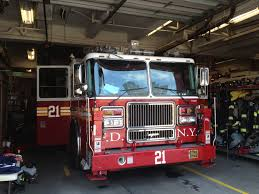 Pin By Byron Peebles On FDNY Ladder Trucks | Pinterest Fdny Fire Engine Stock Photos Images Alamy New York City Usa August 16 2015 Fdny Truck Backs Into In Station Editorial Stock Image Image Of Vehicles Inside The Fleet Repair Facility Keeping Nations Largest New York City 04 2017 Garage 44 Home Facebook Free Transport Red Usa Fire Truck Emergency Service Brings Back Fifth Refighter To Engine Companies That Lost Accident Photo Public Domain Pictures
