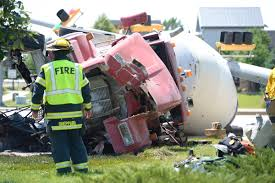 1 Killed In Crash Involving Concrete Mixer In Longmont - Longmont ... Rattlesnake Hike On Rabbit Mountain Near Lgmont Co 2016 Youtube New And Used Trucks For Sale Cmialucktradercom Rocky Truck Centers 247 Roadside Service The Beer Less Traveled A Bucket Trucks High Students Walk Out To Protest Trump Timescall 2000 Intertional 4900 For In Colorado Marketbook 2512 Sunset Dr 80501 Trulia Best Image Kusaboshicom 2004 Altec Dm47t Mounted On Freightliner Business Class M2 106