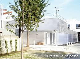 sous prefecture de raincy bureau des etrangers le service des affaires immobilières sai la préfecture de