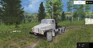 Ural 4320 Rusty Truck V 2.0 - Farming Simulator 2019 / 2017 / 2015 Mod Rusty Truck Blue Maple Photography Old Rusty Truck With Broken Windows At Abandoned Overgrown Part Backdrops Canada Fleece Blanket For Sale By Mal Bray In Zambia Stock Image I5129170 At Featurepics Colchani Bolivia Village The Edge Nelson Usa June 10 Nelson Nevada Ghost Fruitful Blog Your Giftshis Story Boy Archives Fast Lane Forgotten Destroyed Trucks And Cars 43 Minnesota Prairie Roots