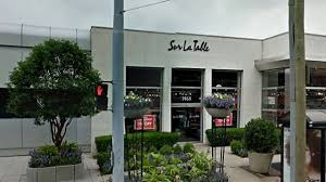 Sur La Table In Manhasset To Close After 19 Years | Newsday Best Online Deals And Sales Every Retailer Running A Sale Wning Picks20 Off Customer Favorites Sur La Table La Table Stores Brand Deals Sur Babies R Us Ami Need Help Using Your Coupon Ask Our Chefs 15 November 2019 Bakingshopcom How To Find Uniqlo Promo Code When Google Comes Up Short Sur_la_table Twitter Apply Promo Code Or Coupon In Uber Eats Iphone Ios App