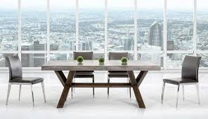 Gumtree Set Wood Dark Extending Room Oak Rustic Limed Benches Floor Whi Solid Decor Bench Maxi