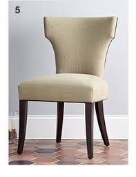 Crate And Barrel Lowe Chair by Crate And Barrel Please Remain Seated 15 Off Milled