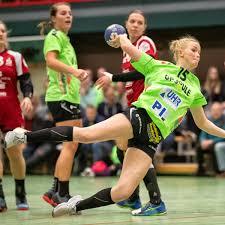 HandballLegende Peter Kretzschmar Ist Tot SPIEGEL ONLINE