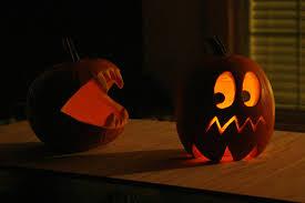 Pac Man Pumpkin Pattern by 9 Pac Man Ghost Pumpkin Template Citrouille Jigglypuff