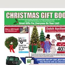 Christmas Tree Stands At Menards by Double Ladder Stand Menards Best Ladder 2017