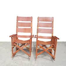 MidCentury Retro Style Modern Architectural Vintage Furniture From ... Peruvian Folding Chair La90251 Loveantiquescom Steelcase Office Parts Probably Outrageous Great Leather Mid Century Teak Rocking Chairish Vintage And Wood For Sale At 1stdibs Embossed Armchairs Amazoncom Real Handmade Butterfly Olive Rustic La Lune Collection Ole Wanscher Rocking Chair Leisure Ways Outdoor Arm Buy Alexzhyy Mulfunctional Music Vibration Baby