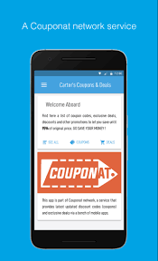 Couponat - Carter's Coupons & Baby Clothing Promos For ... Where Can I Find Inexpensive Plus Size Clothes Fashionplus 70 Off Rukketcom Coupons Promo Codes October 2019 Rebdolls Inc Contrast Jumpsuit Rebllmbassador Hash Tags Deskgram Take An Additional 15 Off At Chicandcurvycom Facebook Affordable Plus Size Fashion Haul Try On Rebdolls Repeat Curvy Plus Size Try On Haul Ft By Rebdoll Thick Girl Real Talk With Yanie Best Labor Day Sales In Fashion Beauty Stylish Wizard Labs Coupon Code Reddit Crop Top Culottes Set