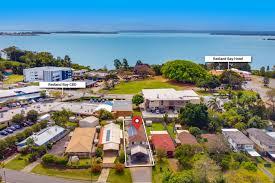 100 Redland City 16 Gladstone Street Bay QLD 4165 SOLD Nov 2018