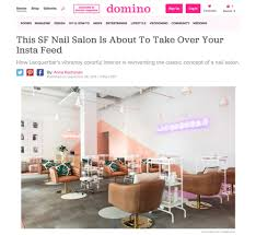 100 Interiors Online Magazine Domino Feature Scouting Thomas Kuoh Photography