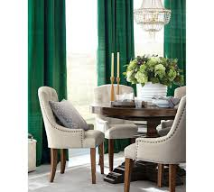Banks Extending Round Dining Table | Pottery Barn AU Ding Room Tables Pottery Barn Interior Design Sets Console Marvelous Shadow Box Coffee Table For Sale Ikea Rooms Image Is Stunning 25 Black Igfusaorg 28 Best Square Images On Pinterest Ding Lovely Charming Banks Extending Alfresco Brown By Havenly