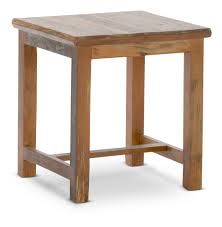 Occasional Tables – Coffee & End Tables – HOM Furniture