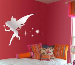 Childrens Bedroom Interior Fascinating Design Ideas