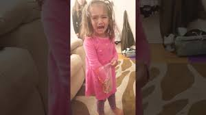 Hey Jimmy Kimmel I Told by Hey Jimmy Kimmel I Told My Kid I Ate All Their Candy Youtube