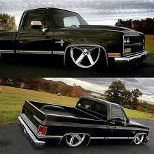 Pin By Charles On C10 Trucks | Pinterest | Trucks, Chevy Trucks And ... Slammedtrucks Photos And Hastag Kevins Chevy Custom Show Truck Pickup Bagged Lowrider Coub Gifs Trucks Added A New Photo Facebook I Want To See Dropped Or Bagged 2014 Up Trucks Youtube 06 Intimidator Build Page 4 Truckcar Forum Gmc New C10 The 1947 Present Chevrolet Gmc Message Lift Me Up Pat Coxs Nissan Hardbody Airsociety Graybaggedtruckhoatsema2016hreequarters No For Sale Tx 2005 Gmc Sierra Crew Cab Truckcar Stance Works Larry Fitzgeralds 1949 3100 Pickup 86 C30 Steel Wheels Pinterest Ideas Of