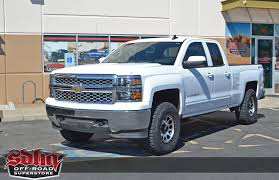 SDHQ CHEVY 1500 « Icon Vehicle Dynamics – Tyger Auto Tgbc3c1007 Trifold Truck Bed Tonneau Cover 42018 Chevy Silverado 1500 Parts Nashville Tn 4 Wheel Youtube New 2018 Chevrolet Ltz In Watrous Sk Icionline Innovative Creations Inc For Sale Near Bradley Il Main Changes And Additions To The 2016 Mccluskey Suspension Lift Leveling Kits Ameraguard Accsories Superstore Fresh Used 2005 Stan King Gm Superstore Brookhaven Serving Mccomb Hattiesburg Chevy Truck Accsories 2015 Me