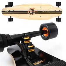 Evolve One Bamboo Street Electric Skateboard Kicktail - BoarderLabs Carver 65 C7 C2 Surf Skateboard Truck Kit Inc Risers And Wwwskatelifeinfo On Sale Stroker Trucks Youtube Theeve Tiax V3 Raw Avenue Suspension Braille Skateboarding Ipdent Grant Taylor 159 Hollow Stage 11 Black Buy Online Here Ridestore 3d Printed Complete Sd3d Prting Ccs Raw The Alchemist Precision Longboard Trucks By Revolt Longboard On Sale Grind King Gk9 Low Pair Up To 70 Off Evolve One Bamboo Street Electric Kicktail Boarderlabs Which Is Best Value For Money Surf Skate On The Market Cross