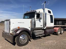 Salvage Complete Trucks In Phoenix Arizona - Westoz Phoenix Nexa Trailers Western Pacific Pulp And Paper Inc Truck 2315 David Valenzuela Home Twin City Sales Service Ak Trailer Aledo Texax Used And 2005 Western Star 4900ex Lowmax At Truckpapercom Semi Trucks 2018 5700xe Big Stars Truckpaper Star 2019 Volvo D16 Unique The Producer February 1 By Minnesota Competitors Revenue Employees For Sale By Regional Intertional 9 Listings Www Transwest Trucks