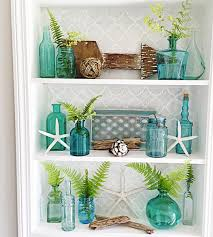 Cheap Beach Themed Bathroom Accessories by 12 Of Instagram U0027s Most On Point Coastal Looks Beach House And