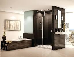 bathroom tub replacement justbeingmyself me