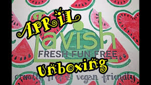 Lavish Bath Box - April 2016 - Subscription Unboxing FRESHLY PICKED Kiss My Keto Coupon Code Chocolate Bar Energy Supplement Godaddy Promo Jungle Scout Discount 2019 Grab 50 Off November Best Magento 2 Extension Fast Import Generate Discounts Coupons 19 Ways To Use Deals Drive Revenue Club Factory Coupon Code And How Apply 3629816 Get 650off Freshly Picked With Guide Youtube Winc Wine Review 20 Off Fabfitfun Codes Creating Discount Codes Customer Support Freshmenu Vouchers Rs100 Off Nov