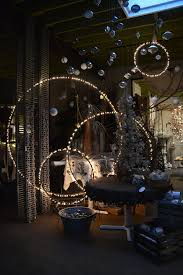 Icicle Lights In Bedroom by 50 Trendy And Beautiful Diy Christmas Lights Decoration Ideas In 2017