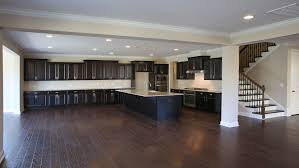 Empire Flooring Charlotte Nc by Inverness On Providence New Homes In Waxhaw Nc 28173