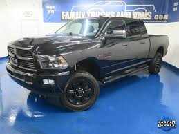 100 Cheap Trucks For Sale By Owner Denver Used Cars Used Cars And In Denver CO Family