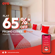 OYO Hotels & Home [Flat 65% Discount Code For First-Time User Only] Last Day To Enter Win A Free Show On Macna And Fathers Expedia Promotion Free 50 Hotel Coupon Valid Until 9 May Book Your Holiday And Make The Most Of Saving With Online Up 20 Off Debenhams Discount Code November 2019 Marriott Friends Family Can Anyone Use It Hotelscom Promo 78 Off Singapore Gift Vouchers Resorts World Sentosa Belmont Manila Packages In Pasay City Philippines Airbnb Get 40 Usd Gamintraveler Wingate By Wyndham Coupon Codes Sam Caterz Issuu Best Code Travel Deals For June