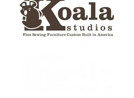 koala cabinets australian sewing stations all about sewing tools
