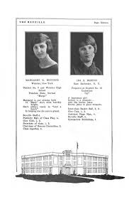 1925 Reveille Yearbook For Webster High School, Webster, NY West Georgia Truck Accsories Best Image Kusaboshicom U18chan The Worlds Photos Of Nevada And Nye Flickr Hive Mind New Rum Distillery To Open In Baton Rouge Daily Reveille Untitled 165 Best Fudtrux Images On Pinterest Food Carts Truck Sanderson Farms Extends Tournament Sponsorship By 10 Years