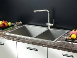 Black Kitchen Sink India by Best Kitchen Sink Brands U2013 Ningxu