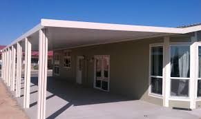 Valley Wide Awnings, Inc. - Carport / Patio Covers Carports Metal Roof Carport Kits 3 Garage Modern Designs The Home Design Ciderations On Awning Fence Awnings Best 25 Patio Ideas On Pinterest Patio House Superior Custom Made Shade Sails Cloth Man Cave Sunesta Sunstyle Motorized Youtube Retractable Sacramento Goodwincole Nickkaluza Vintage Shasta Compact Vendors