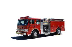 100 Fire Truck Clipart 19 Truck Image Royalty Free Library Transparent Background Fire