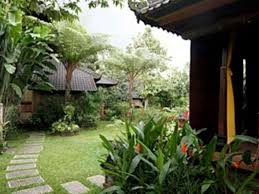 Best Price On Bali Mountain Retreat In Bali + Reviews Balinese Home Design 11682 Diy Create Gardening Ideas Backyard Garden Our Neighbourhood L Hotel Indigo Bali Seminyak Beach Style Swimming Pool For Small Spaces With Wooden Nyepi The Day Of Silence World Travel Selfies Best Quality Huts Sale Aarons Outdoor Living Architecture Luxury Red The Most Beautiful Pools In Vogue Shamballa Moon Villa Ubud Making It Happen Vlog Ipirations Modern Landscape Clifton Land Water