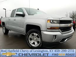 Chevrolet Silverado 1500 For Sale In Flemingsburg, KY 41041 - Autotrader 44 Auto Mart Spherdsville Louisville Ky New Used Cars Trucks 1984 Chevrolet C10 Stock 813 Located In Our Showroom Chevy Food Truck For Sale Kentucky Of Richmond Sales Service Don Franklin Buick Gmc Dealership Somerset 40213 Greg Coats Kenny Kent Evansville In An Owensboro Newburgh 1945 Dump Presented As Lot T1051 At Somernites Cruise Classic Car 4th Saturday These Chevys Make Great Farm Dan Cummins 1951 Hot Rod Network