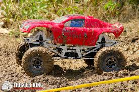 Image - Rc-mega-truck-ghost-rider.jpg | Monster Trucks Wiki | FANDOM ... Axial Scx10 Mud Truck Cversion Part One Big Squid Rc Car Everybodys Scalin For The Weekend Trigger King Monster Scx10 Rc Cars Off Road Mud Adventure 4x4 Vs 6x6 Man The Beast Mega Chassis Template Harley Designs Ebay Best Resourcerhftinfo Trucks Sale Adventures Muddy Smoke Show Chocolate Milk Scale Truckshtml Drone Collections Bogging4x4 Mudding And Wching Rcfrenzy Youtube Bath 5 Get Dirty Fsportlt Mudtrail Rigs Trucks Gone Wild Rccrawler