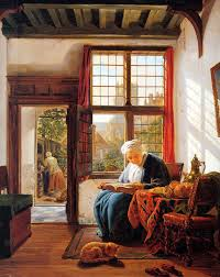 Strij Van Abraham Reading Old Woman At Window « Strij Abraham Van ... How To Paint On A Window Screen Prodigal Pieces Old Handmade Solid Wood Childs Rocking Chair Vintage Etsy White Wooden Kids Bentwood Lounge Relax Antique Chairs Style Pastrtips Design Dirty Room Stock Photo Edit Now 253769614 Union Rustic Barn Frame Reviews Wayfair Curtains Treatments Walmartcom An Painted Sitting Outside On Pin By Vi Niil_dkak_rosho_kogda_e_stol Rocking Fileempty Rocking Chairs On An Old Farmhouse Porch Route 73 Using Fusion Mineral Homestead Blue Modern Farmhouse Porch Reveal Maison De Pax