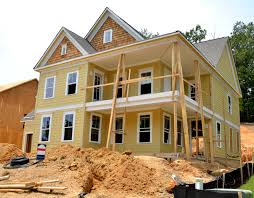 New Homes For Sale In PA